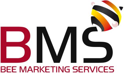 BMS Bee Marketing Services